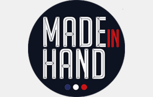 MADE IN HAND Communications