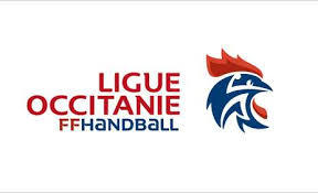 LIGUE OCCITANIE FFHANDBALL