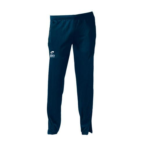PANTALON de Survêtement Eldera Spido PES Marine