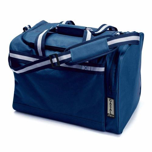SAC Teambag Club Junior taille S/M marine