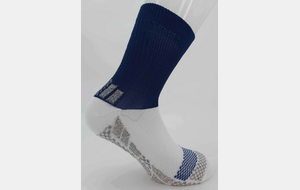 CHAUSSETTES AOG HB LOGO CLUB
